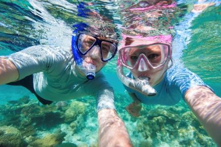 scuba-diving-in-belize
