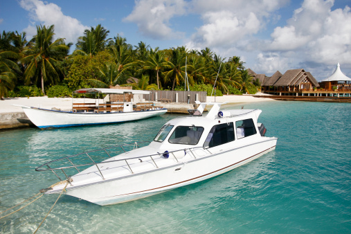 Business & Economy in Belize