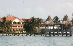 San Pedro Belize Things to Do
