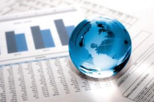 Belize Business Economy