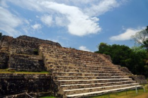 district-in-belize-ruins-300x199.jpg