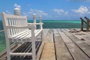 Visit Ambergris Caye