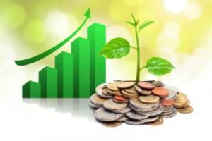 business economy belize