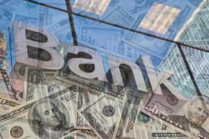 banking-belize-300x200.jpg