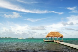 belize healthcare for expats