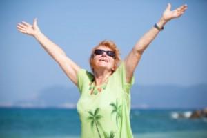 retirement on ambergris caye island