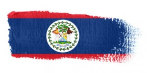 the diversity of belize