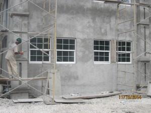 Grand Baymen Building D Nov 15