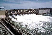 Belize Already Built a Hydroelectric Dam