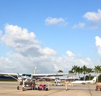 TropicAir