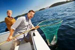 ambergris-caye-belize-fishing-300x200.jpg