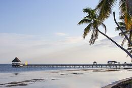 Belize_beach
