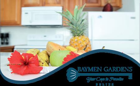 Baymen-Gardens-Banner-1.png