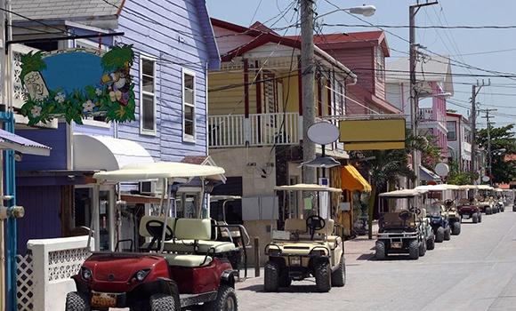 Beautiful-Downtown-San-Pedro-Real-Estate.jpg