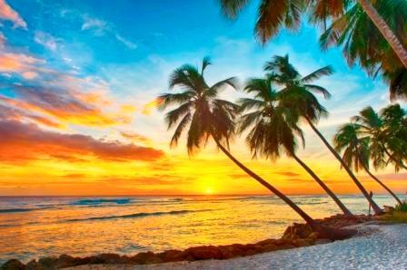 Beautiful_Beach_at_Sunset.jpg