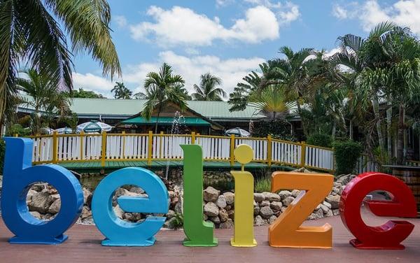 Belize real estate market trends (3)
