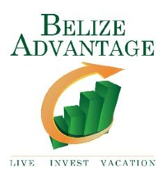 Belize Asset Protection