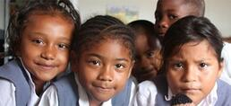 Belize-Holy-Cross-Anglican-School