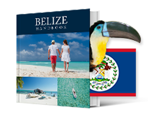 Belize-Handbook-center