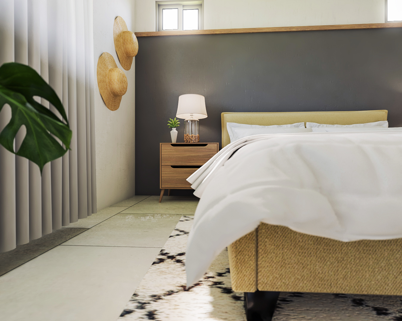 Fleet_2BR_Bedroom2