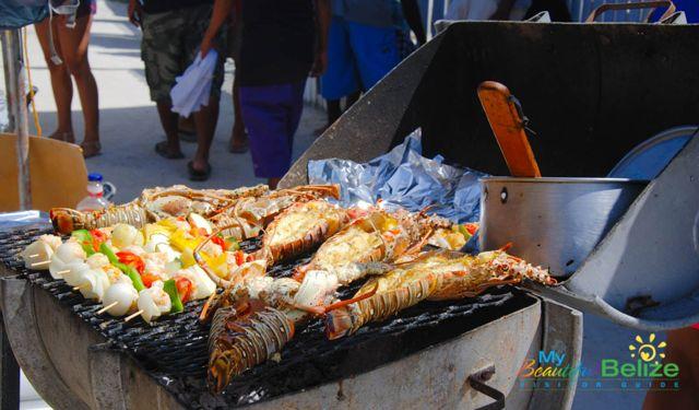5 - Lobster-Fest-98