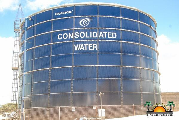 BWS-Improvements-since-Takeover-Consolidated-Water-5.jpg