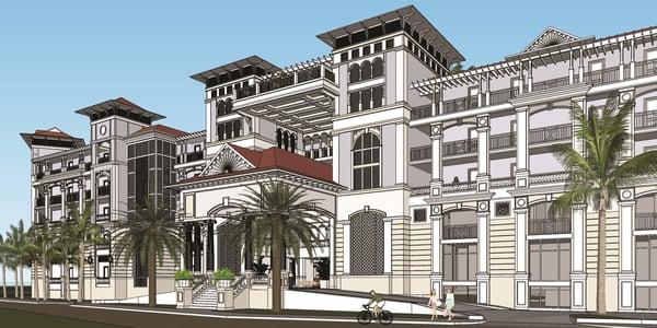marriott-residences-rendering-1