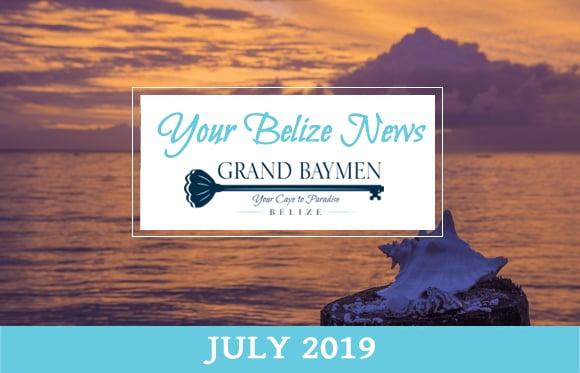 GBNewsHeader_Jul19