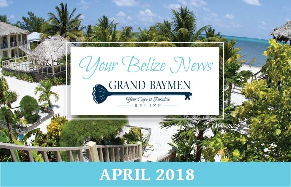 GBNewsHeader_April2018