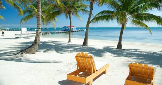 San_Pedro_Ambergris_Caye_Beach.jpg