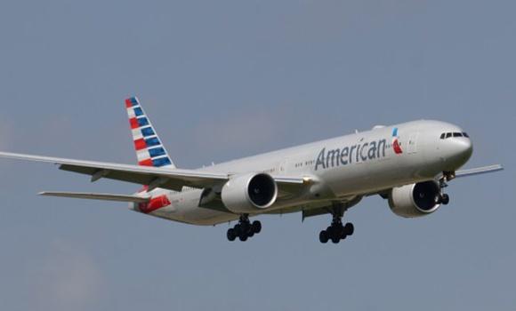 American-Airlines.jpg