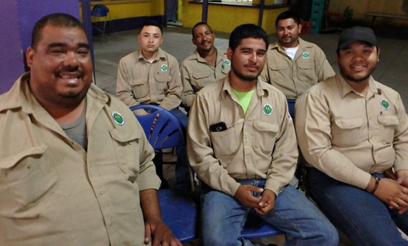 Belize-Electric-sees-brighter-future.jpg