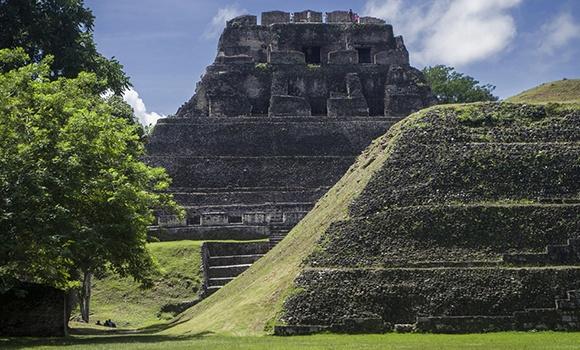 Xunantunich-Belize.jpg