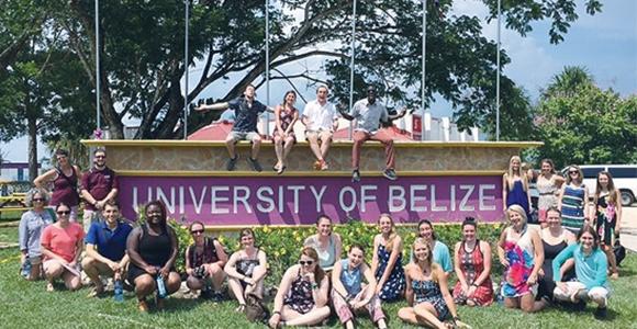 Belize_university_lp.jpg