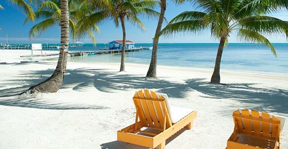 Belize_university_lp_01.jpg