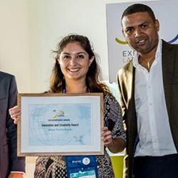 BTB-wins-LATA-award (1).jpg