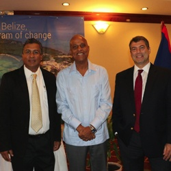 Belize-Government_Microsoft (1).jpg