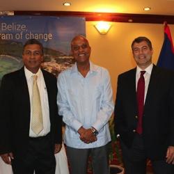 Belize-Government_Microsoft (1).jpg