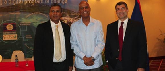 Belize-Government_Microsoft.jpg