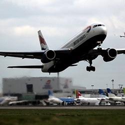 Cheapest-Flights (1).jpg