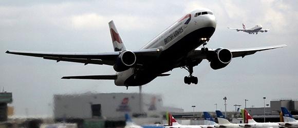 Cheapest-Flights.jpg