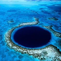The-Great-Blue-Hole-1 (1).jpg