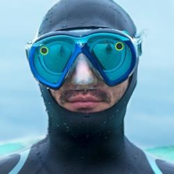 ocean-experts-goggles (1).jpg
