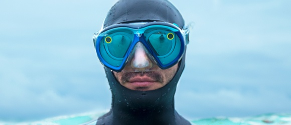 ocean-experts-goggles.jpg