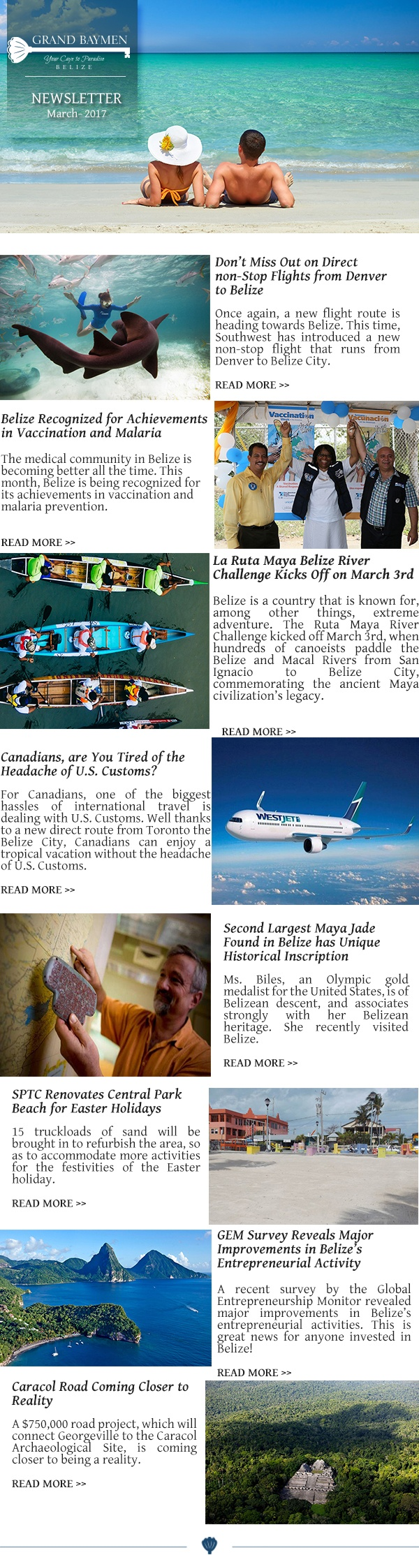 Belize_News_January_2017_.jpg