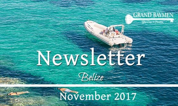 Belize_News_November_2017.jpg