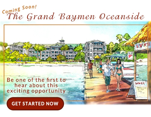 Grand_Baymen_Oceanfront_Coming_Soon_Nl.jpg