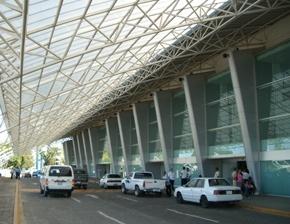 Managua-International-Airport.jpg