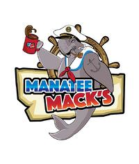 ManateeMacks_Logo_SM