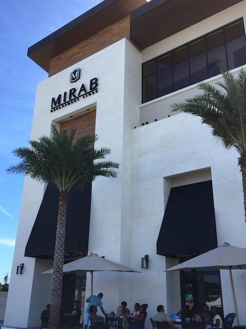 Mirab